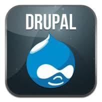 Drupal, Drupal hosting