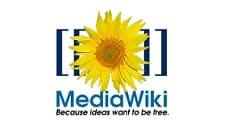 MediaWiki, MediaWiki Hosting