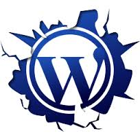 WordPress, WordPress hosting
