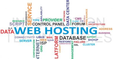 guide-finding-affordable-web-hosting-services-min
