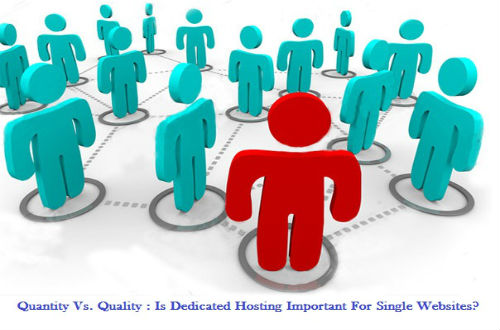 dedicated server, dedicated hosting, dedicated server hosting India