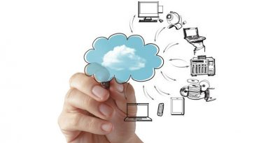 Understanding-What-Cloud-Hosting-Really-Means-min