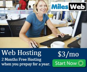 web hosting, cPanel hosting, website