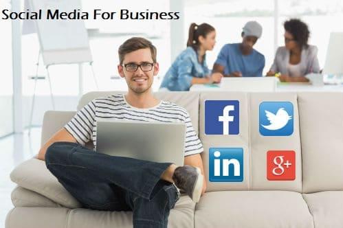 social media, social networking, social