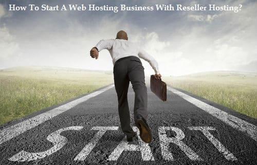 web hosting, reseller hosting