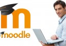 5 Tips To Create An eLearning Website With Moodle CMS