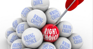 web hosting, web hosting company, choose web hosting company