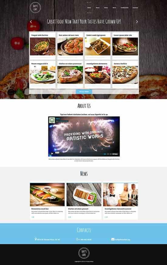 gourmet-cuisine-restaurant