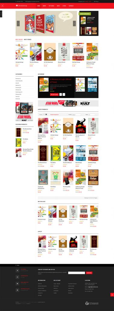 ja-bookshop