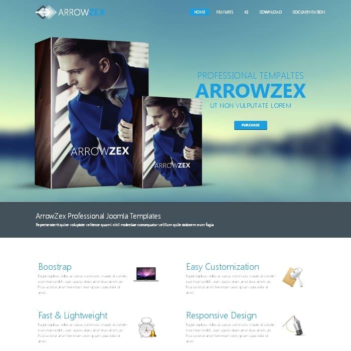 arrowzex