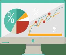 create-wordpress-website-analysis
