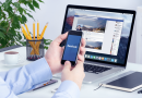 7 Tips For More Organic Reach On Facebook