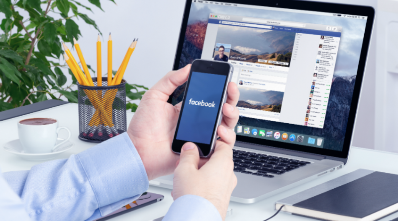 Facebook Engagement Tips