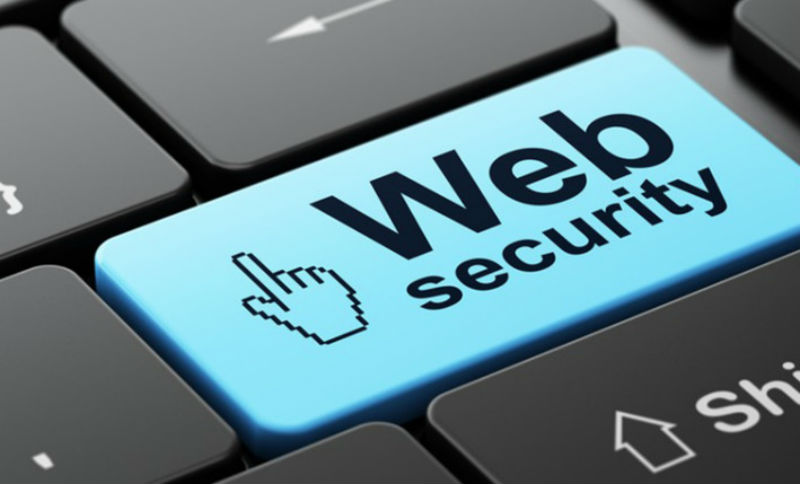 Important Security Questions To Ask Your Web Hosting Company