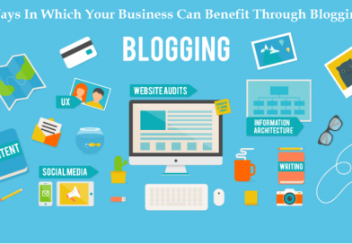 blogging, business blogging