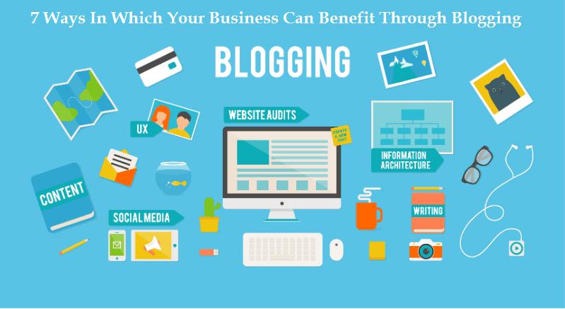 blogging, business blogging