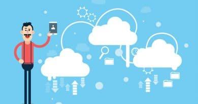 cloud hosting, ecommerce, online store