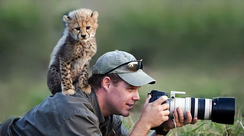 photography, photography blog