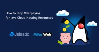 5-ways-stop-overpaying-java-cloud-hosting-resources