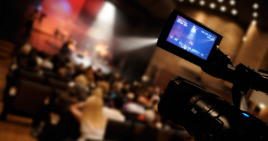 Want to Engagement More With Your Audience? Live Streaming Is The Answer!