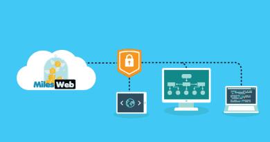 Cloud-hosting-Save-Money
