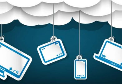 cloud hosting, cloud computing, cloud storage
