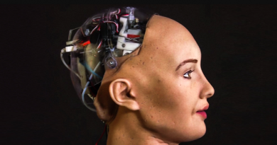 Artificial Intelligence Will Dominate The Future Of The Market