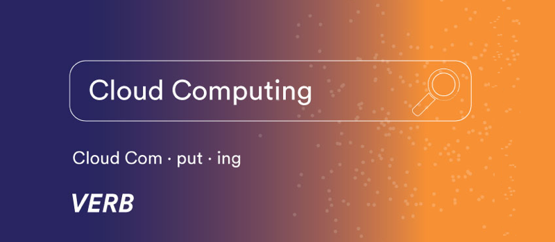 Types of Cloud Computing in Business Environment