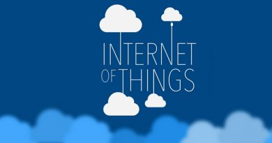 Importance of the Cloud in the Internet of Things
