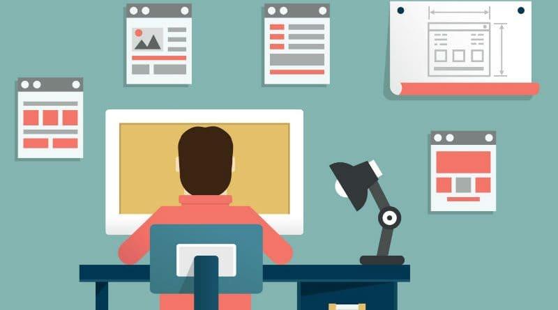 website, create a website, website builder
