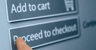 ecommerce website, ecommerce conversion rates