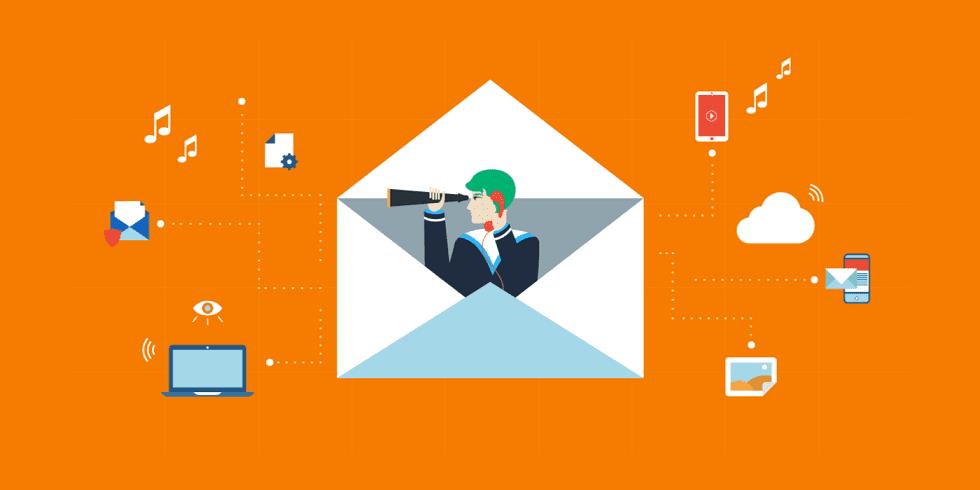 identify-dangerous-email-attachments-min