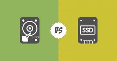 HDD reseller hosting, SSD reseller hosting
