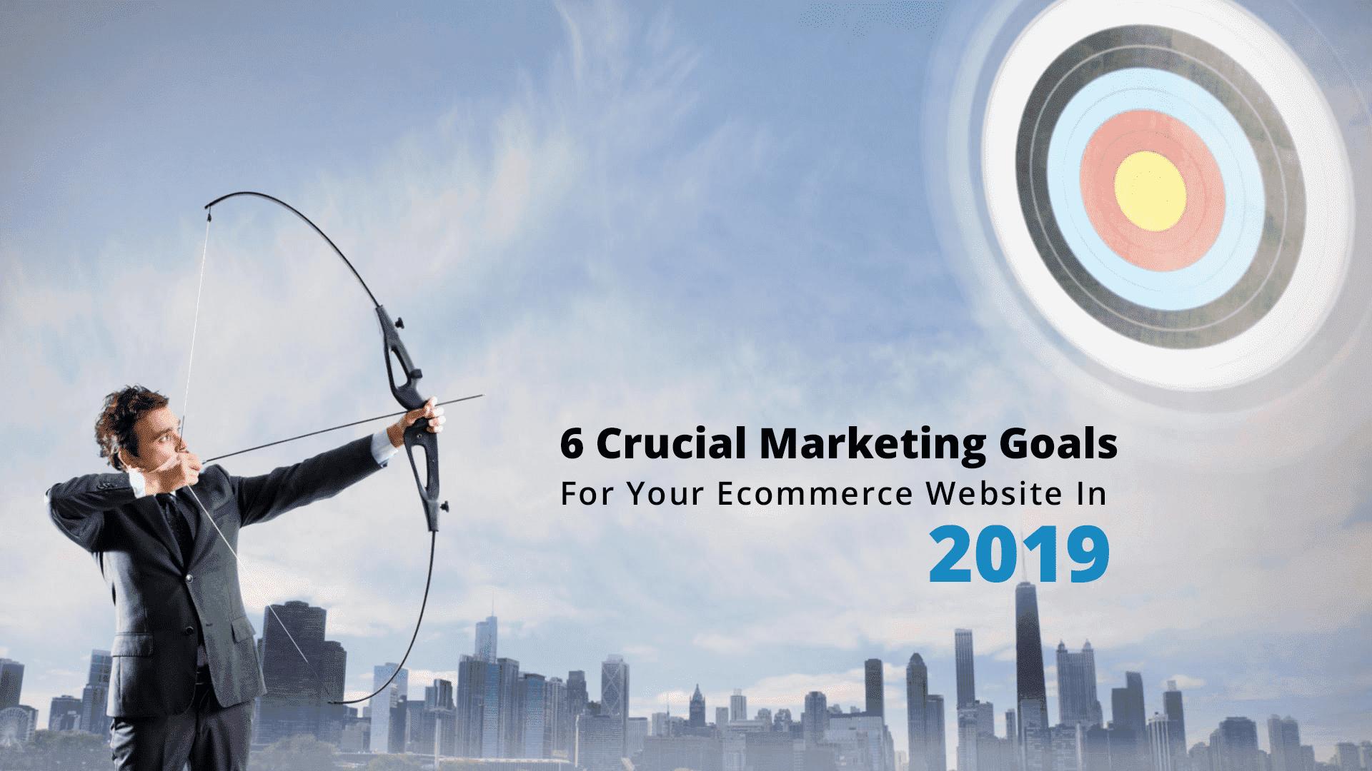 ecommerce-website-goals-min