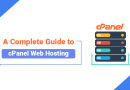 A Complete Guide to cPanel Web Hosting