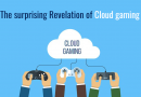 The Surprising Revelation of Cloud Gaming