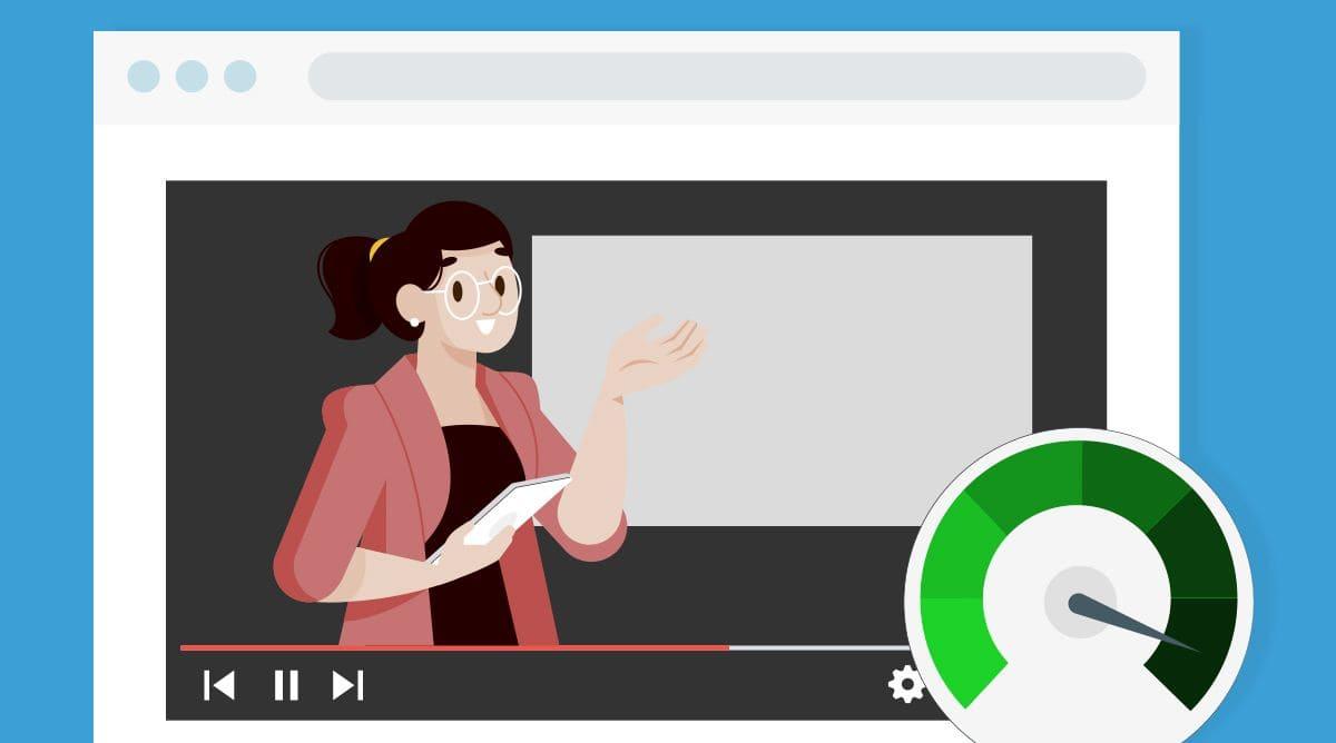 videos, optimiza videos
