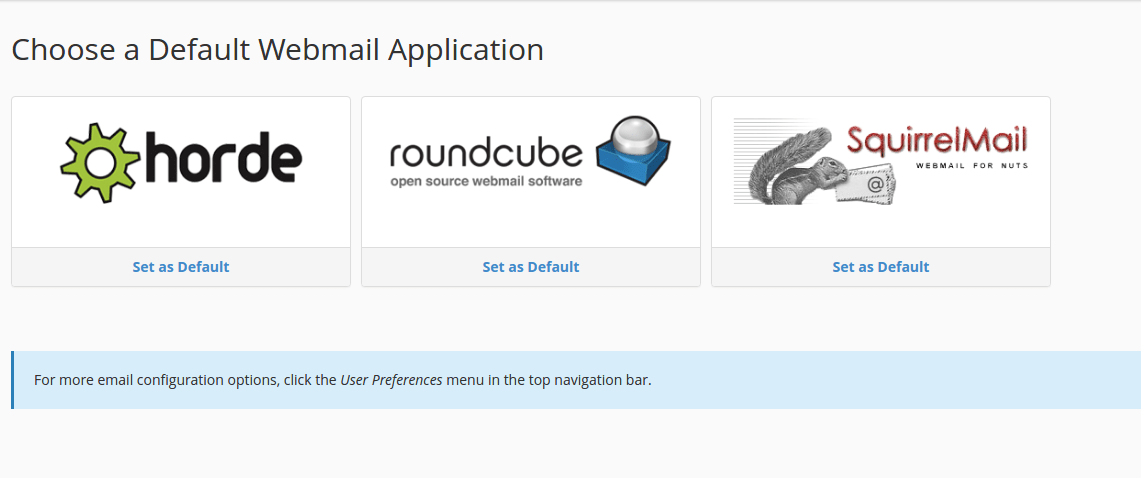 access webmail 4
