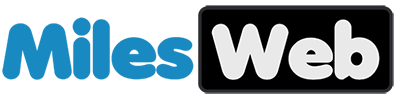 Digital Ocean Server Management