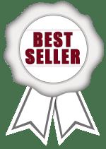 milesweb bestseller value plan