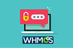 Six Simple Steps to Reset Your WHMCS Admin Password