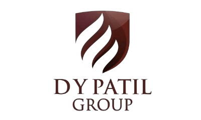 DY Patil Group