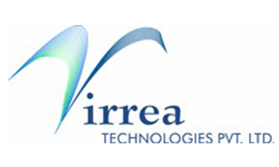 Irrea technologies pvt ltd