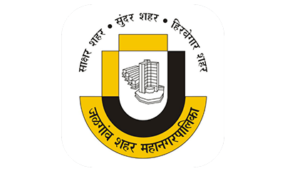 Jalgaon City municipality