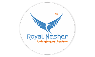 Royal Nesher