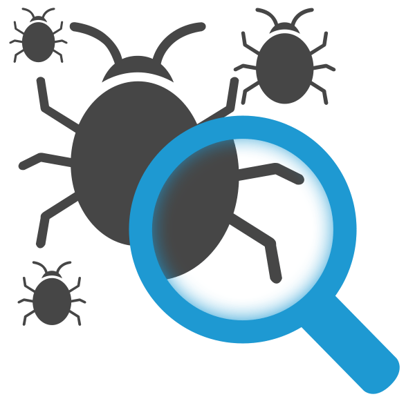 Detection of New Spam and Malware Attacks
