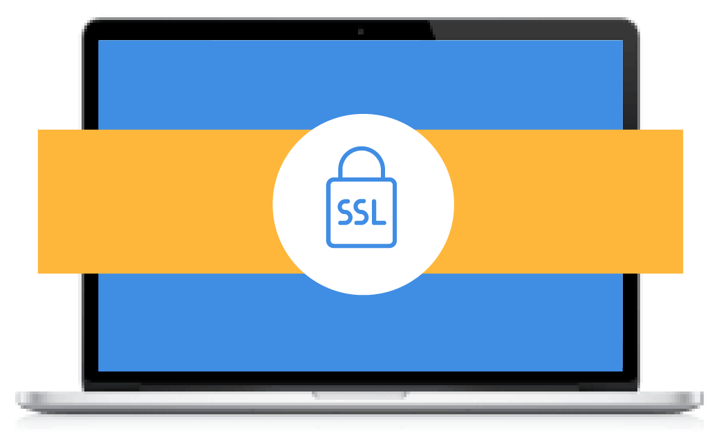 SSL & HTTPS- What is it